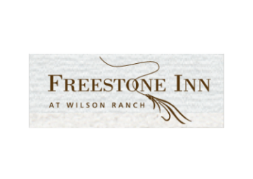 Freestone Inn